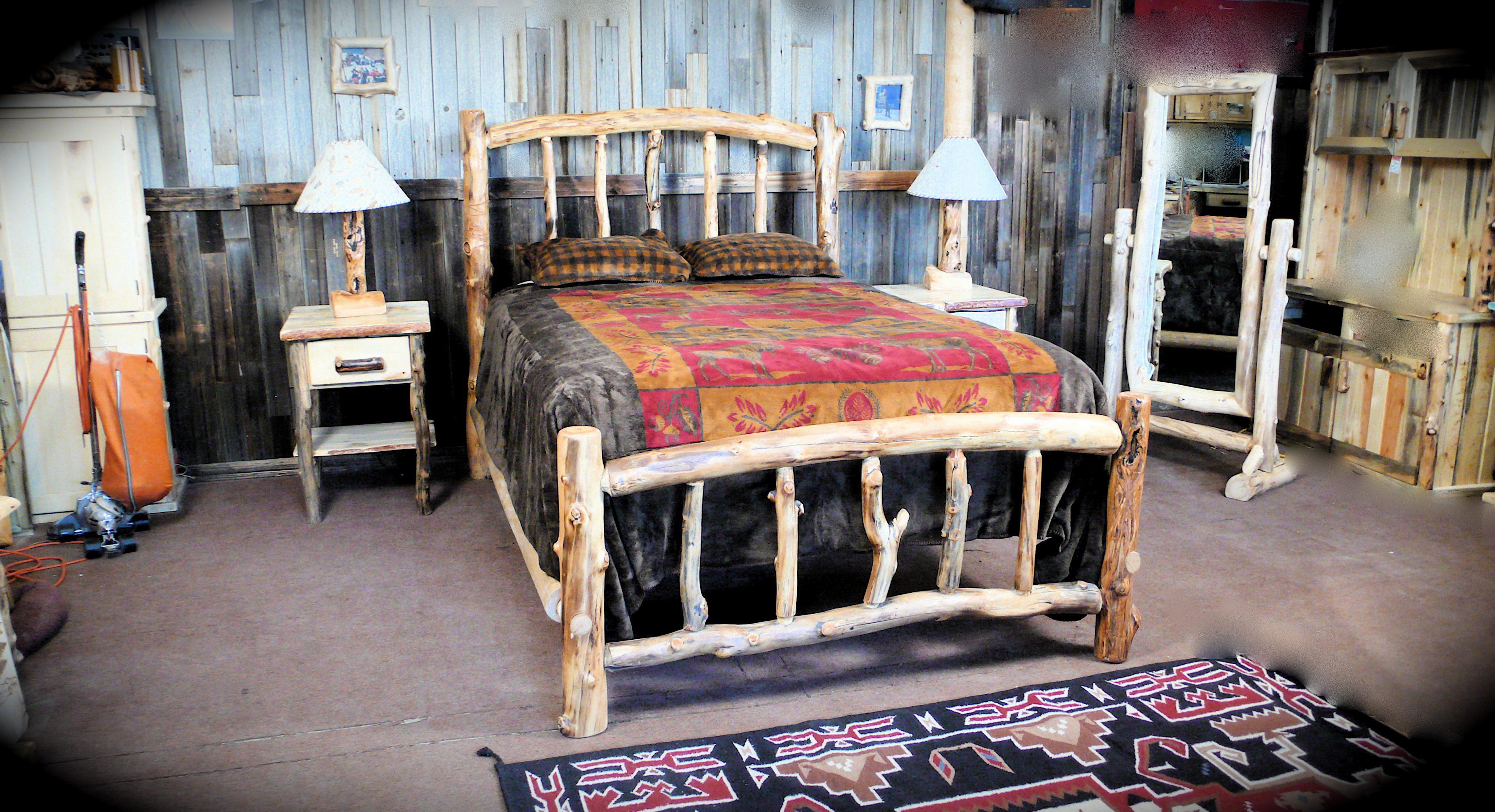 Ikea Bedroom Sets Malaysia Best Rated Serta Mattress  : classic Queen from www.theridgewayinn.com size 3781 x 2055 jpeg 1238kB